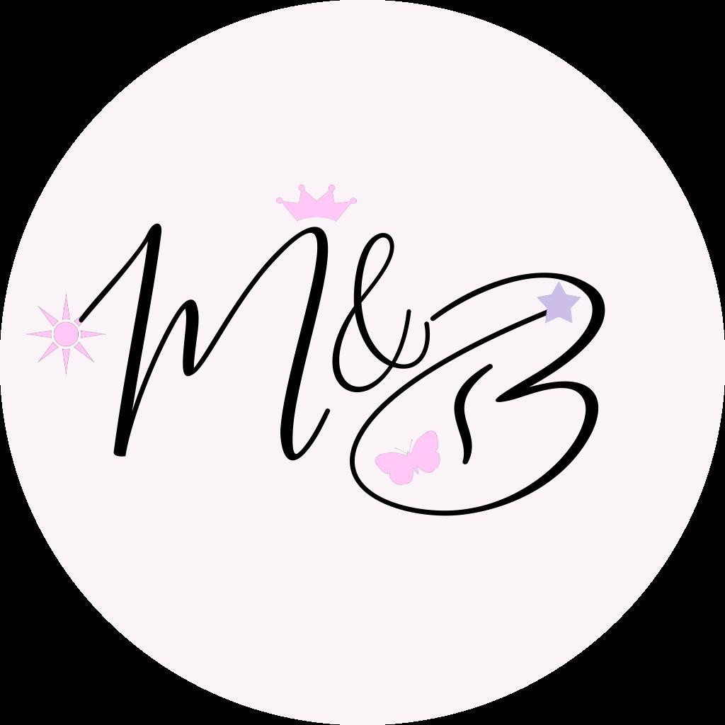 mandb_soicial_logo