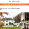 Joe Naughton Auctioneers