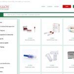Molloy Veterinary